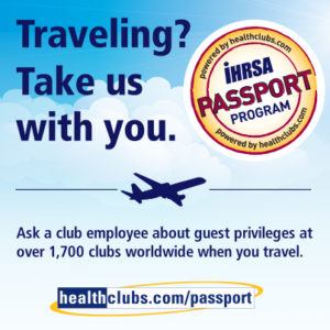 ihrsa passport web