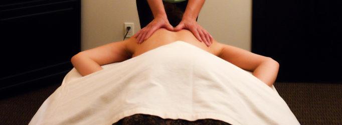 double-eagle-massage
