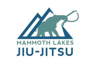MLJJ Logo