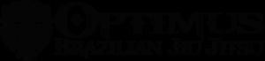 black-logo1