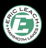 eric-leach-logo