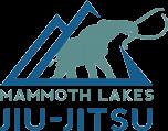 mammoth-lakes-jiu-jitsu-logo